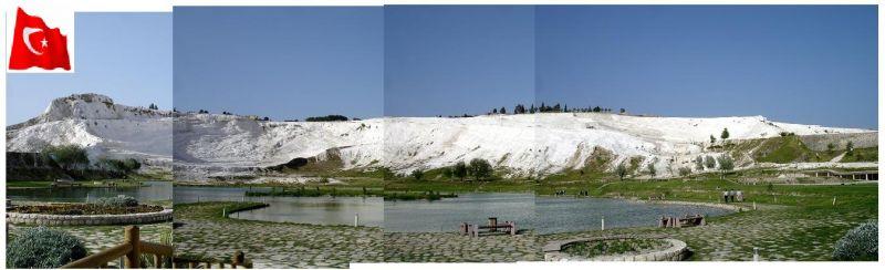 panoramapammukale.jpg
